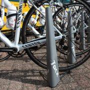 02-Gem_Bikestand