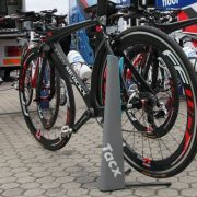 03-Gem_Bikestand_T3125