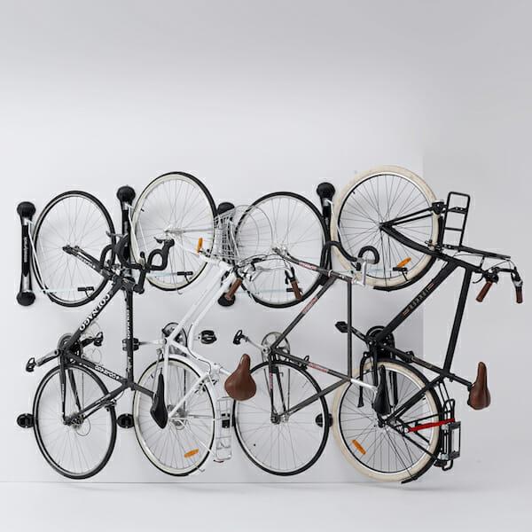 fiets ophangsysteem