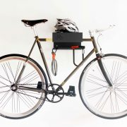 Bikeshelf