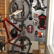 Steadyrack-bike-racks-for-narrow-spaces-l