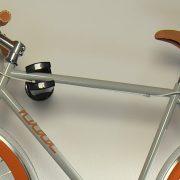 peruzzo_cool_bike_rack_405_n_wandhouder_zwart_2_79634