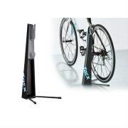 t3125-gem-bikestand